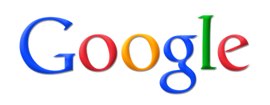 Google building a Content Management System