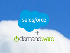 salesforce_demandware